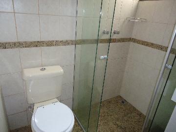 Comprar Apartamentos / Apto Padrão em Sorocaba apenas R$ 380.000,00 - Foto 8
