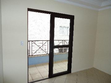 Comprar Apartamentos / Apto Padrão em Sorocaba apenas R$ 380.000,00 - Foto 3