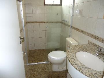Comprar Apartamentos / Apto Padrão em Sorocaba apenas R$ 380.000,00 - Foto 16