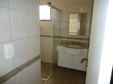 Comprar Apartamentos / Apto Padrão em Sorocaba apenas R$ 380.000,00 - Foto 7