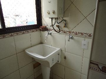 Comprar Apartamentos / Apto Padrão em Sorocaba apenas R$ 380.000,00 - Foto 17