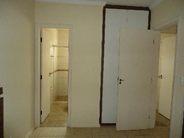 Comprar Apartamentos / Apto Padrão em Sorocaba apenas R$ 380.000,00 - Foto 15