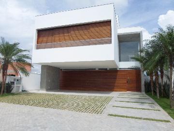 Votorantim Alphaville Nova Esplanada Casa Venda R$2.300.000,00 Condominio R$600,00 4 Dormitorios 6 Vagas Area do terreno 405.00m2