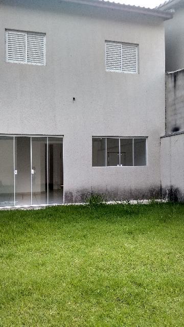 Comprar Casas / em Condomínios em Sorocaba apenas R$ 420.000,00 - Foto 16