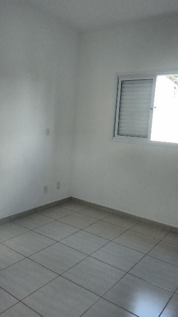 Comprar Casas / em Condomínios em Sorocaba apenas R$ 420.000,00 - Foto 20