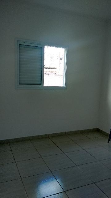 Comprar Casas / em Condomínios em Sorocaba apenas R$ 420.000,00 - Foto 21