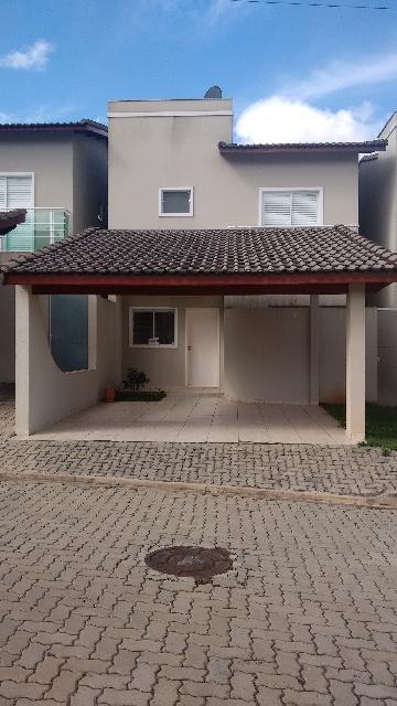 Comprar Casas / em Condomínios em Sorocaba apenas R$ 420.000,00 - Foto 1
