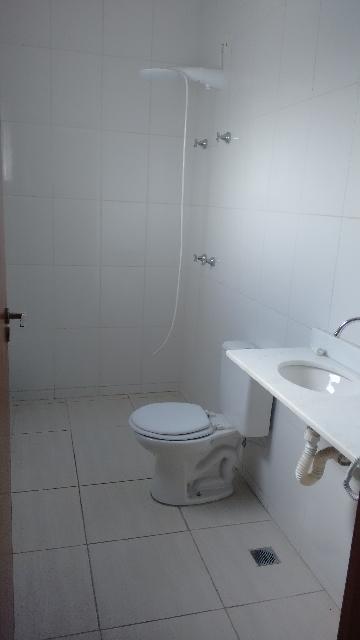 Comprar Casas / em Condomínios em Sorocaba apenas R$ 420.000,00 - Foto 25