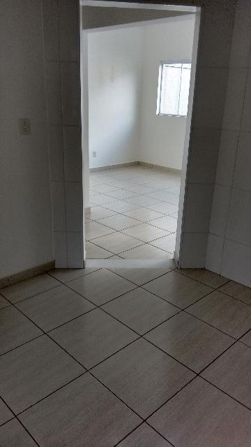 Comprar Casas / em Condomínios em Sorocaba apenas R$ 420.000,00 - Foto 10