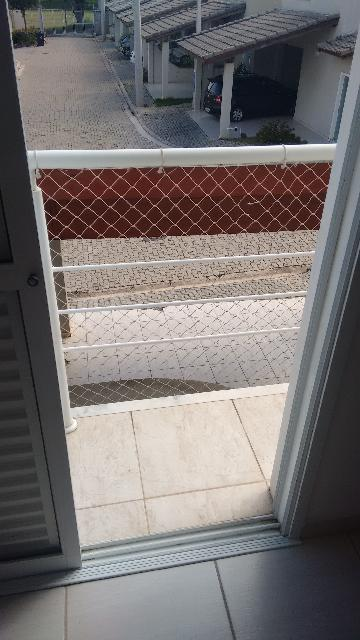 Comprar Casas / em Condomínios em Sorocaba apenas R$ 420.000,00 - Foto 26