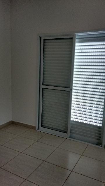 Comprar Casas / em Condomínios em Sorocaba apenas R$ 420.000,00 - Foto 23