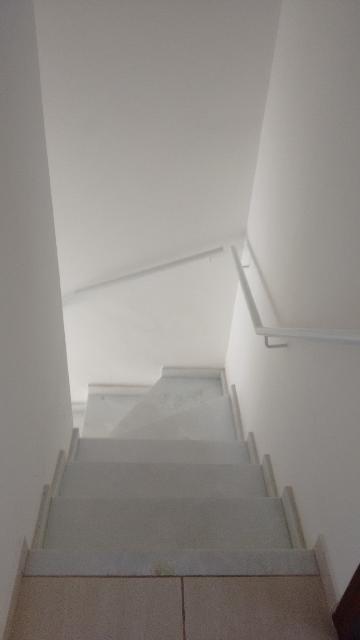 Comprar Casas / em Condomínios em Sorocaba apenas R$ 420.000,00 - Foto 27