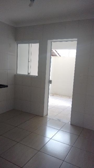 Comprar Casas / em Condomínios em Sorocaba apenas R$ 420.000,00 - Foto 5