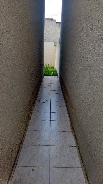 Comprar Casas / em Condomínios em Sorocaba apenas R$ 420.000,00 - Foto 9