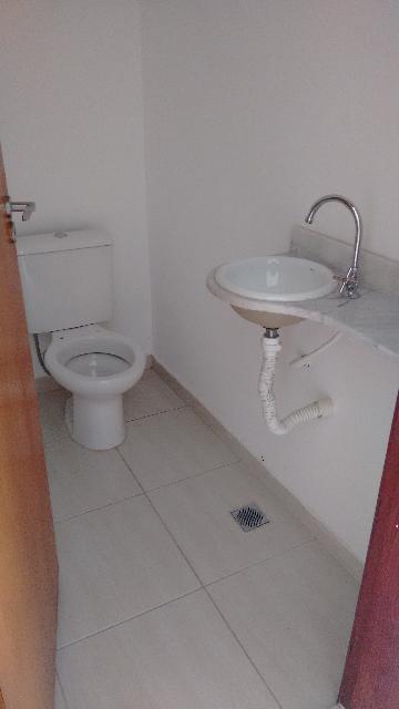 Comprar Casas / em Condomínios em Sorocaba apenas R$ 420.000,00 - Foto 3