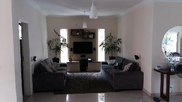 Alugar Casas / em Condomínios em Sorocaba. apenas R$ 990.000,00