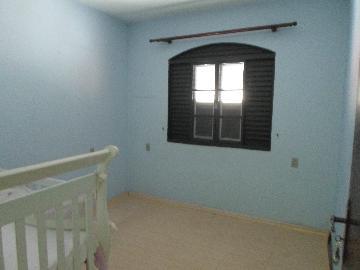 Alugar Comercial / Salões em Votorantim apenas R$ 1.800,00 - Foto 8