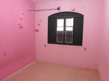 Alugar Comercial / Salões em Votorantim apenas R$ 1.800,00 - Foto 10