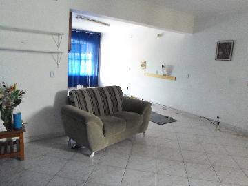 Alugar Comercial / Salões em Votorantim apenas R$ 1.800,00 - Foto 7
