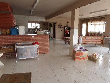 Alugar Comercial / Salões em Votorantim apenas R$ 1.800,00 - Foto 17