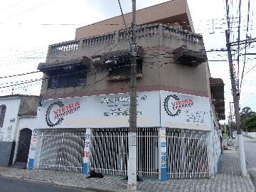 Votorantim Rio Acima Comercial Locacao R$ 1.800,00  Area do terreno 200.00m2