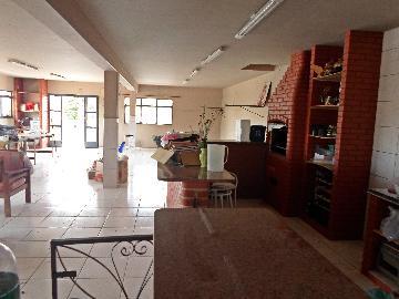 Alugar Comercial / Salões em Votorantim apenas R$ 1.800,00 - Foto 18