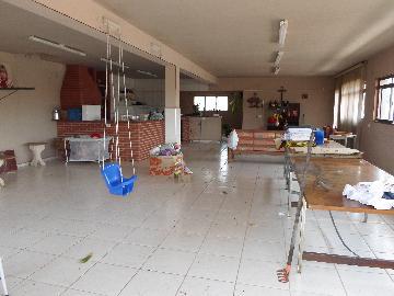 Alugar Comercial / Salões em Votorantim apenas R$ 1.800,00 - Foto 16
