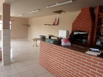 Alugar Comercial / Salões em Votorantim apenas R$ 1.800,00 - Foto 15