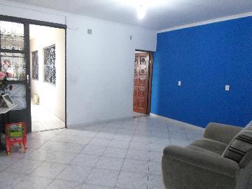 Alugar Comercial / Salões em Votorantim apenas R$ 1.800,00 - Foto 6