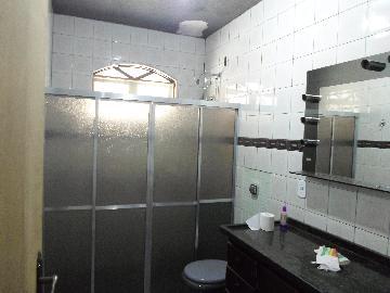 Alugar Comercial / Salões em Votorantim apenas R$ 1.800,00 - Foto 9