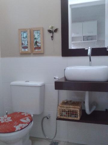 Comprar Casas / em Bairros em Sorocaba apenas R$ 290.000,00 - Foto 7