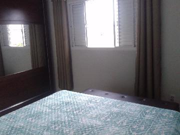Comprar Casas / em Bairros em Sorocaba apenas R$ 290.000,00 - Foto 14