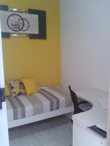 Comprar Casas / em Bairros em Sorocaba apenas R$ 290.000,00 - Foto 18