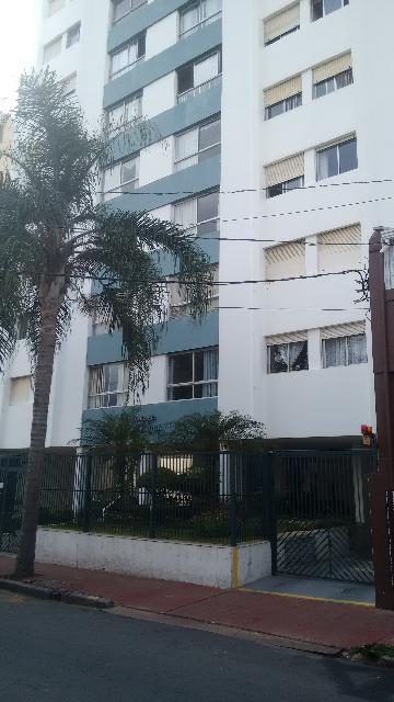 Comprar Apartamentos / Apto Padrão em Sorocaba apenas R$ 550.000,00 - Foto 1
