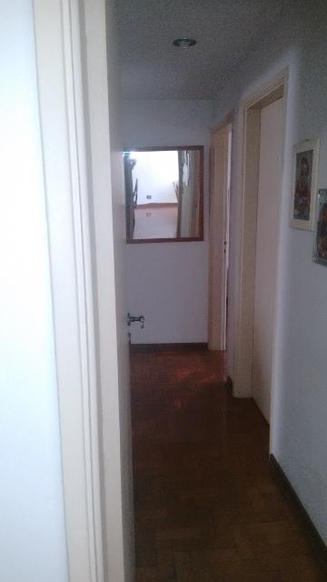 Comprar Apartamentos / Apto Padrão em Sorocaba apenas R$ 550.000,00 - Foto 10