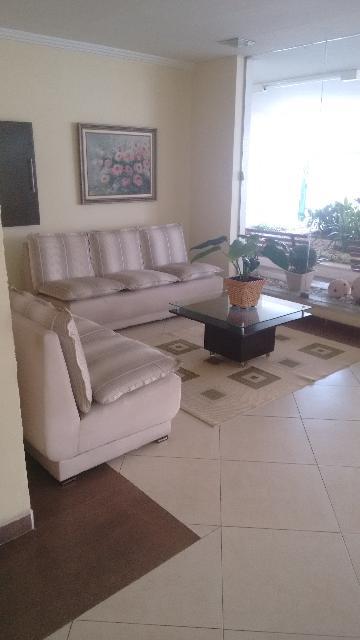 Comprar Apartamentos / Apto Padrão em Sorocaba apenas R$ 550.000,00 - Foto 4