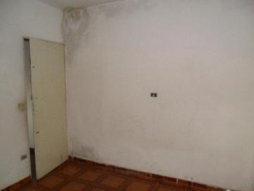 Comprar Casas / em Bairros em Sorocaba apenas R$ 180.000,00 - Foto 9