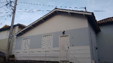 Comprar Casas / em Condomínios em Sorocaba apenas R$ 300.000,00 - Foto 3