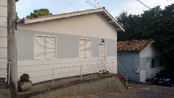 Comprar Casas / em Condomínios em Sorocaba apenas R$ 300.000,00 - Foto 1