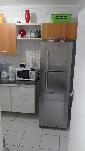 Comprar Casas / em Condomínios em Sorocaba apenas R$ 300.000,00 - Foto 10