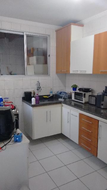 Comprar Casas / em Condomínios em Sorocaba apenas R$ 300.000,00 - Foto 8