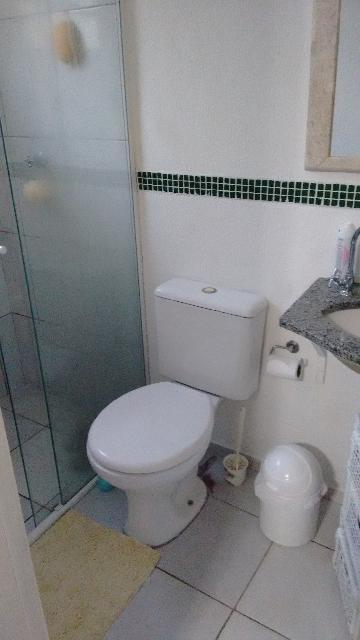 Comprar Casas / em Condomínios em Sorocaba apenas R$ 300.000,00 - Foto 16