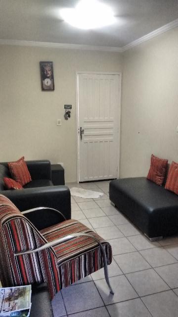 Comprar Casas / em Condomínios em Sorocaba apenas R$ 300.000,00 - Foto 4