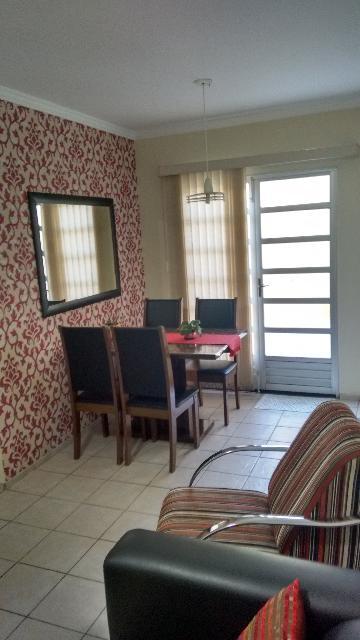 Comprar Casas / em Condomínios em Sorocaba apenas R$ 300.000,00 - Foto 6