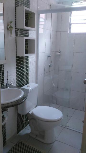Comprar Casas / em Condomínios em Sorocaba apenas R$ 300.000,00 - Foto 14