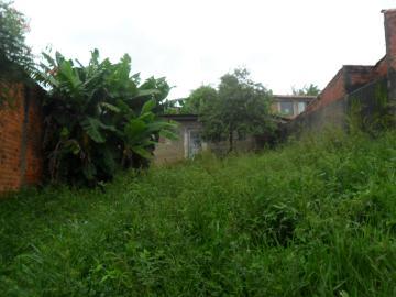 Comprar Terrenos / em Bairros em Sorocaba apenas R$ 130.000,00 - Foto 2