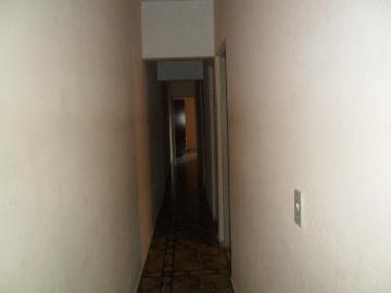 Comprar Casa / em Bairros em Votorantim R$ 318.000,00 - Foto 8