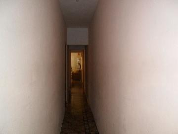 Comprar Casa / em Bairros em Votorantim R$ 318.000,00 - Foto 15