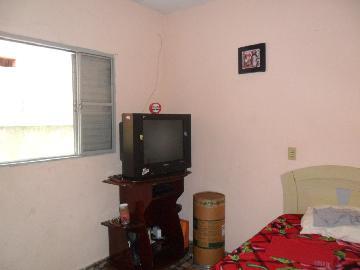 Comprar Casa / em Bairros em Votorantim R$ 318.000,00 - Foto 9