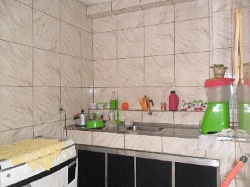 Comprar Casa / em Bairros em Votorantim R$ 318.000,00 - Foto 6